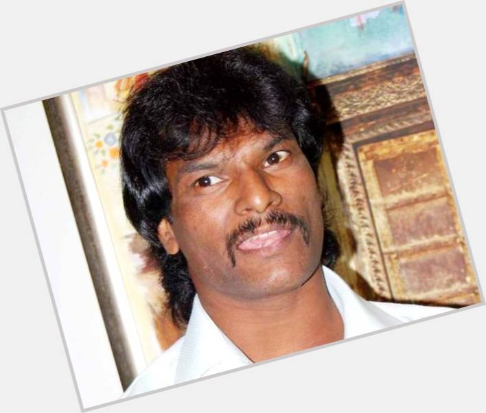 Dhanraj Pillay new pic 1