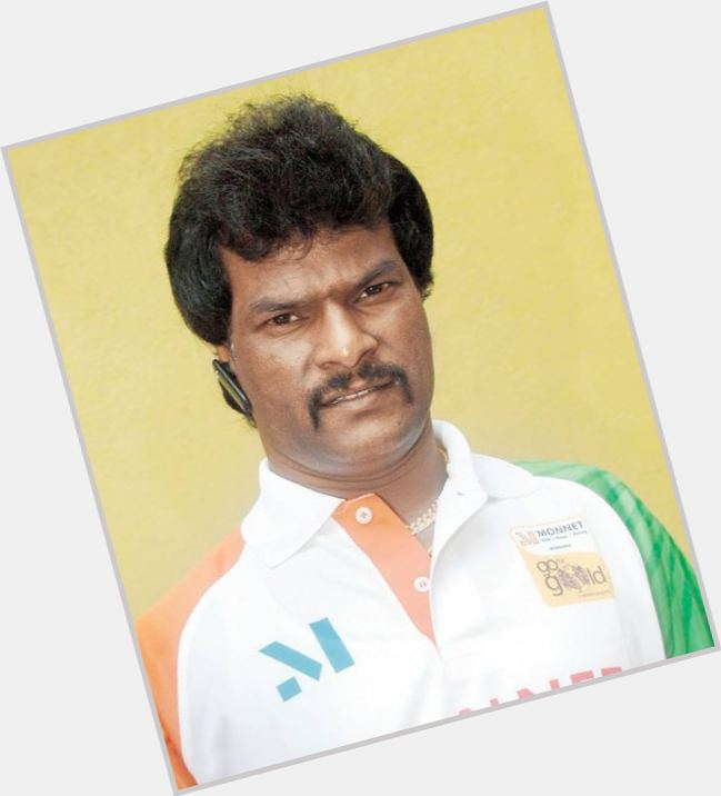Dhanraj Pillay birthday 2015