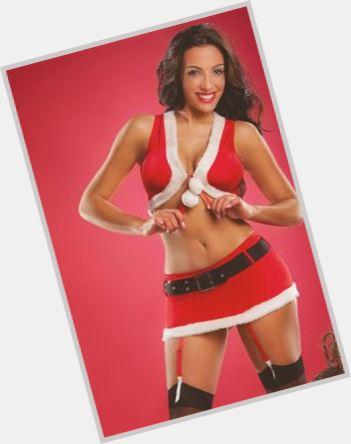 Diana Ferreira body 4.jpg