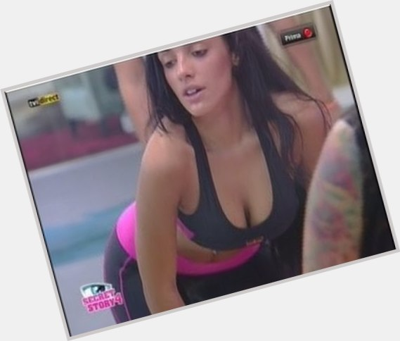 Diana Ferreira sexy 3.jpg