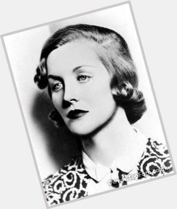 "<a href=""/hot-women/diana-mitford/where-dating-news-photos"">Diana Mitford</a> Slim body,"