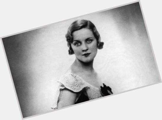 Diana Mitford full body 3.jpg