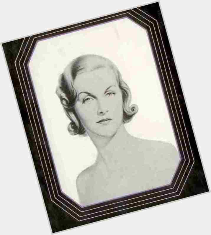 Diana Mitford sexy 0.jpg