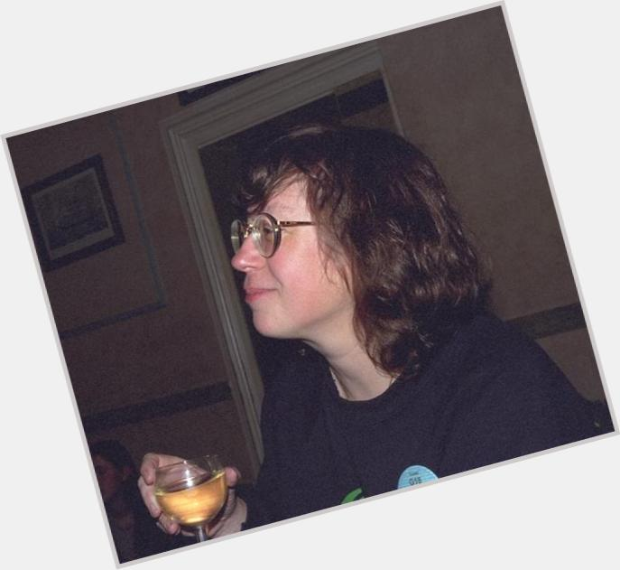 Diane Duane birthday 2015