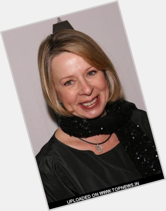 Diane English birthday 2015