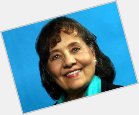 "<a href=""/hot-women/diane-nash/where-dating-news-photos"">Diane Nash</a> Slim body,  black hair & hairstyles"