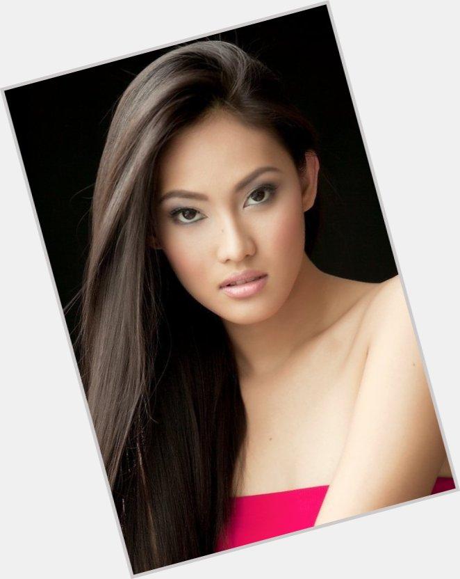 Dianne Necio - Miss International 2011? - YouTube  |Dianne Necio