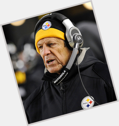 Dick Lebeau birthday 2015