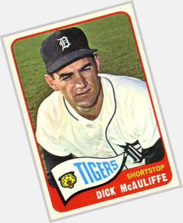 Dick Mcauliffe new pic 1.jpg