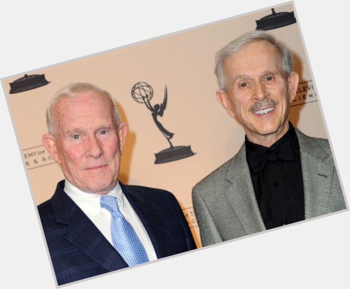 Dick Smothers birthday 2015