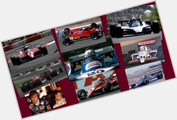 Didier Pironi new pic 1.jpg