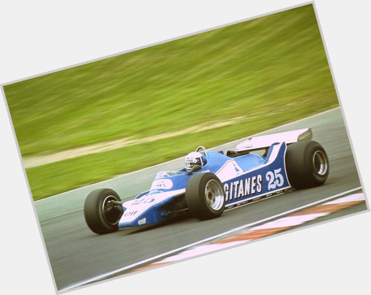 Didier Pironi where who 3.jpg