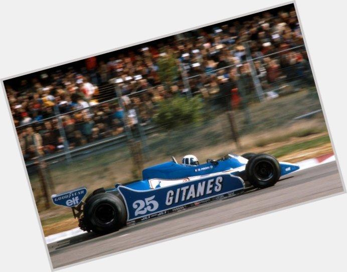 Didier Pironi where who 5.jpg