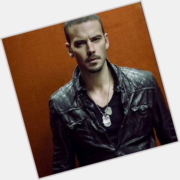 Diego Cadavid new pic 1.jpg