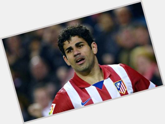 Diego Costa new pic 1