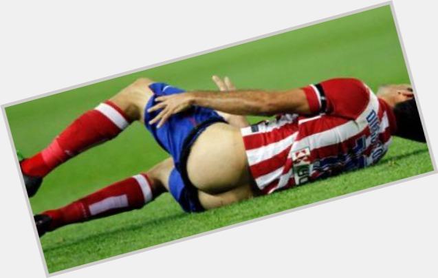 Diego Costa sexy 3