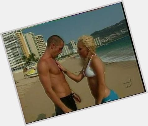 "<a href=""/hot-men/diego-dreyfus/where-dating-news-photos"">Diego Dreyfus</a>"