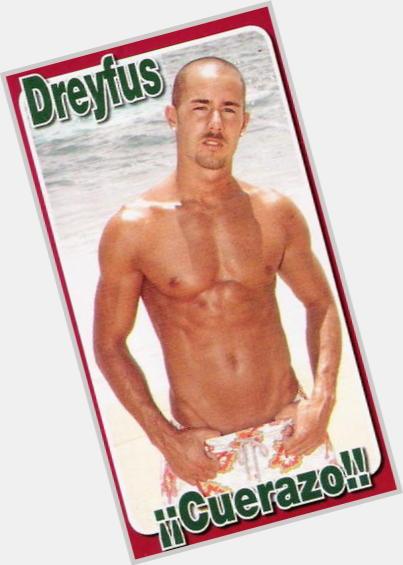 Diego Dreyfus new pic 1.jpg