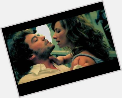 "<a href=""/hot-men/diego-munoz/where-dating-news-photos"">Diego Munoz</a>"