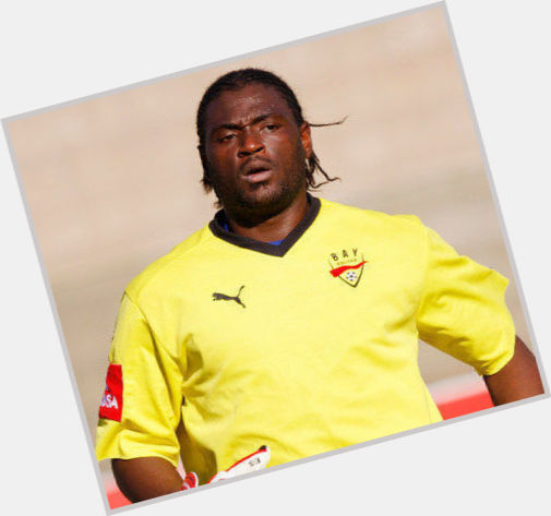 Dikete Tampungu birthday 2015