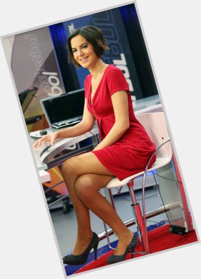 "<a href=""/hot-women/dilara-gonder/where-dating-news-photos"">Dilara Gonder</a>"