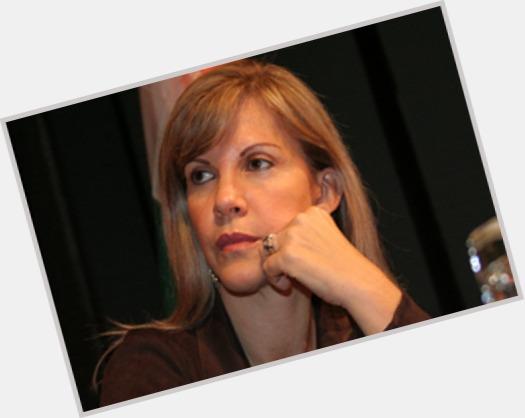 "<a href=""/hot-women/dilian-francisca-toro/where-dating-news-photos"">Dilian Francisca Toro</a>"