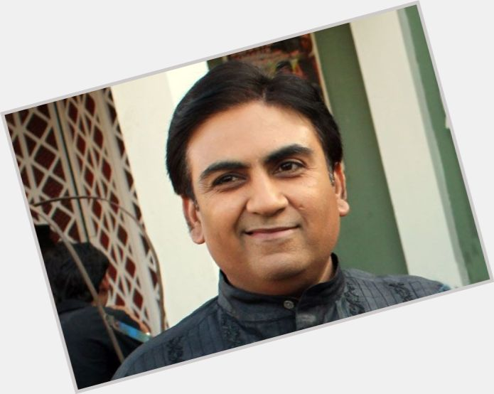Dilip Joshi birthday 2015
