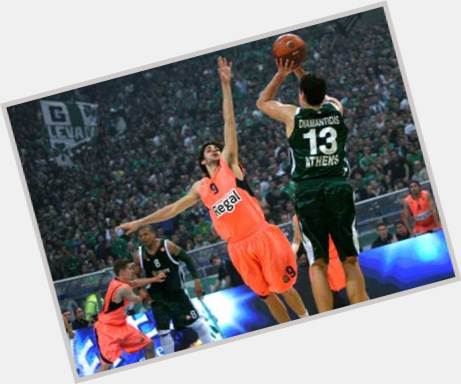 "<a href=""/hot-men/dimitris-diamantidis/where-dating-news-photos"">Dimitris Diamantidis</a> Athletic body,  light brown hair & hairstyles"