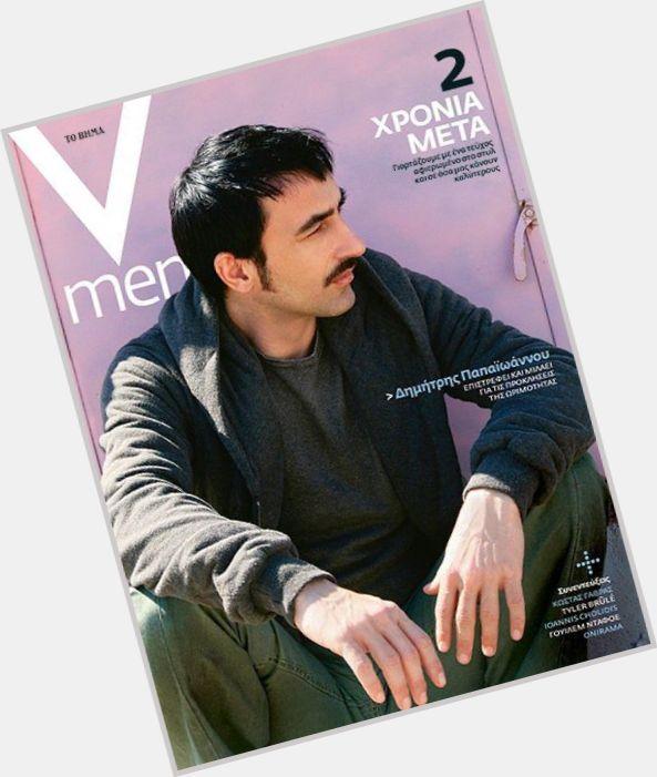 """<a href=""""/hot-men/dimitris-papaioannou/where-dating-news-photos"""">Dimitris Papaioannou</a>"""