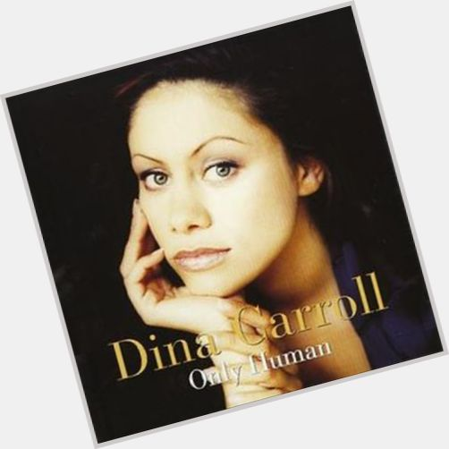 Dina Carroll - Run 2 You