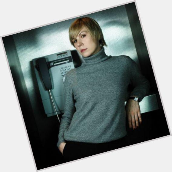 """<a href=""""/hot-women/dina-korzun/where-dating-news-photos"""">Dina Korzun</a>  blonde hair & hairstyles"""
