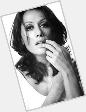 "<a href=""/hot-women/dina-sfat/where-dating-news-photos"">Dina Sfat</a> Slim body,  dark brown hair & hairstyles"