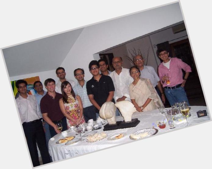 Dinesh Chand birthday 2015