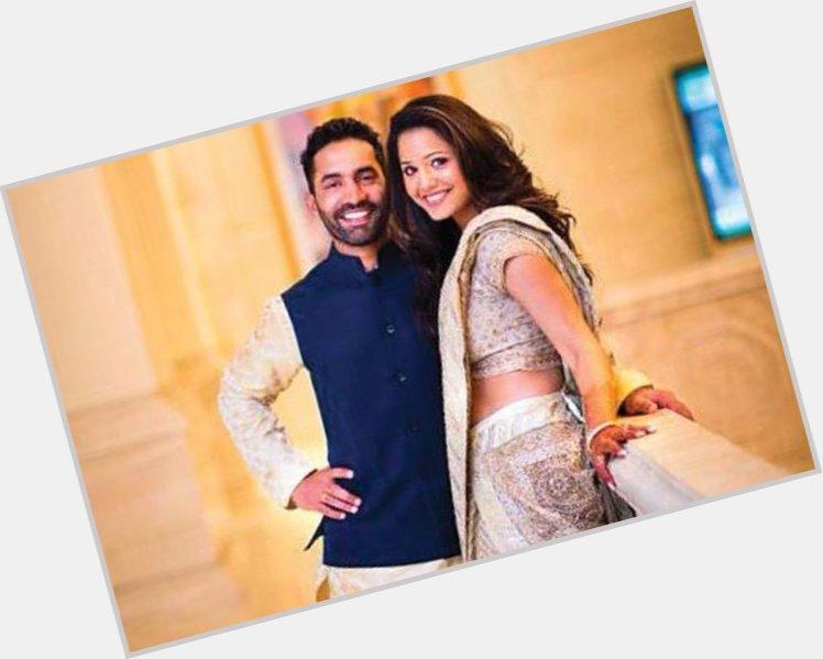 Dinesh Karthik sexy 3