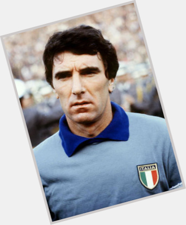 Dino Zoff birthday 2015