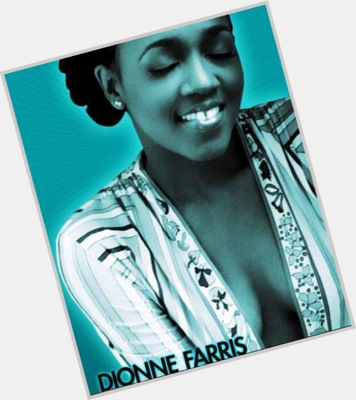 """<a href=""""/hot-women/dionne-farris/where-dating-news-photos"""">Dionne Farris</a>"""