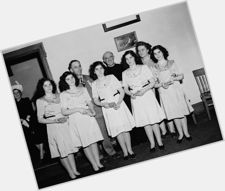 Dionne Quintuplets birthday 2015
