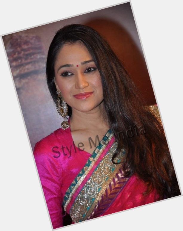Disha Vakani birthday 2015