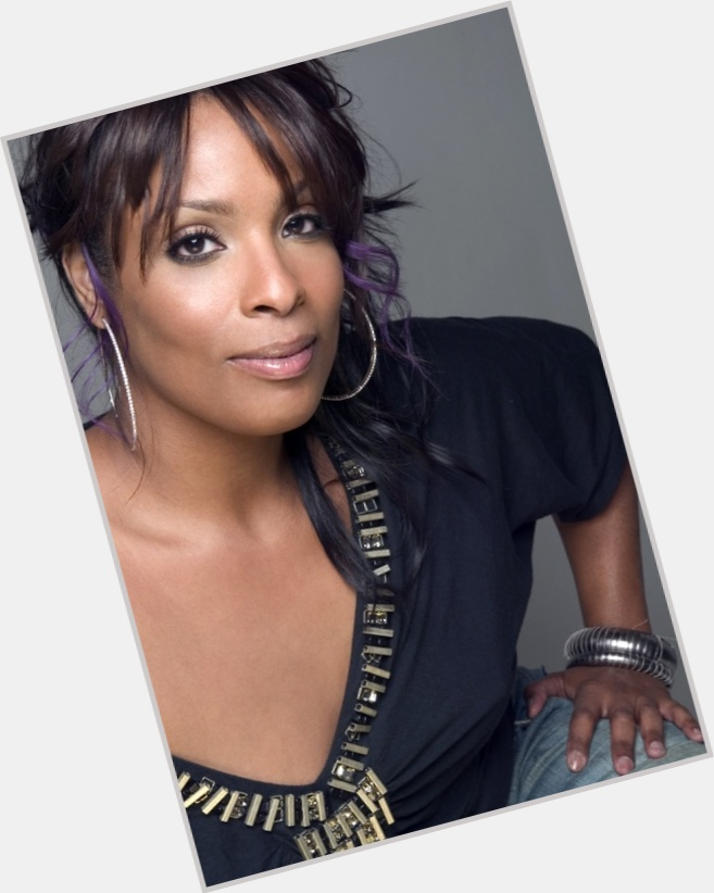 Dj Spinderella birthday 2015