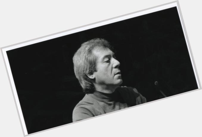Dmitri Alexeev birthday 2015