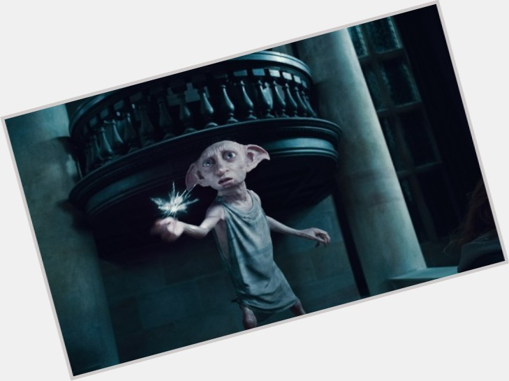 Dobby The House Elf new pic 1.jpg