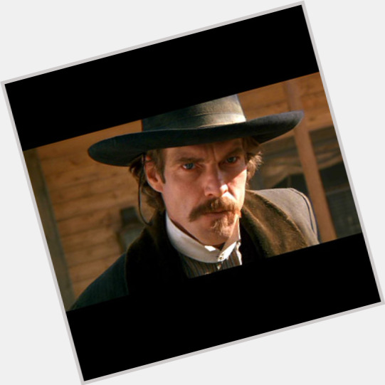 """<a href=""""/hot-men/doc-holliday/where-dating-news-photos"""">Doc Holliday</a>"""