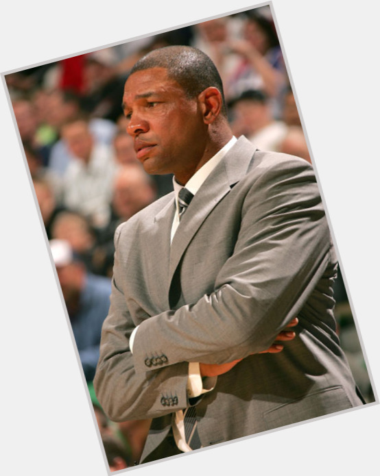 Doc Rivers birthday 2015