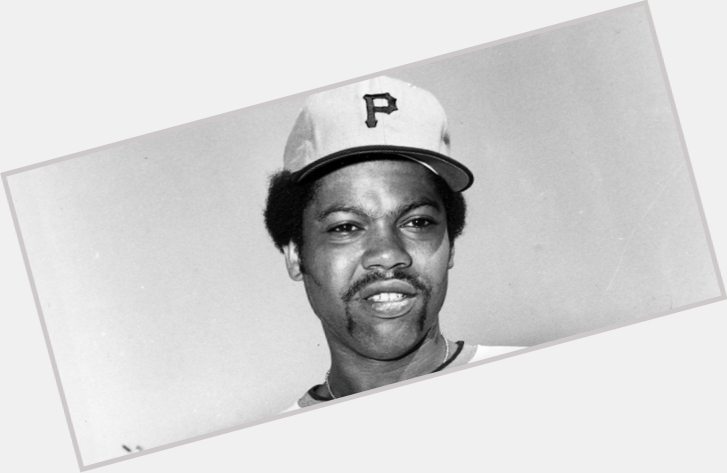 Dock Ellis dating 2.jpg