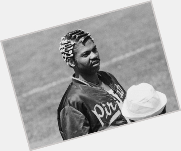 Dock Ellis marriage 5.jpg