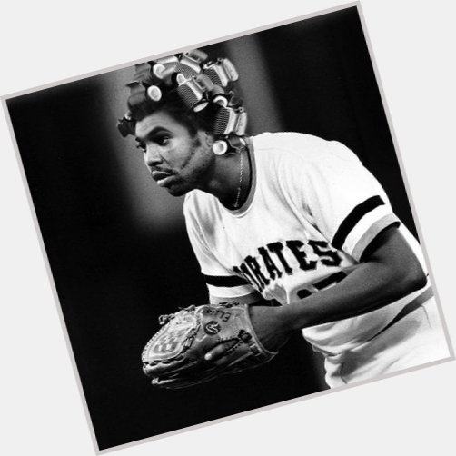 Dock Ellis new pic 1.jpg