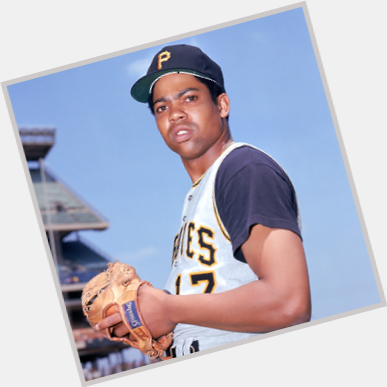 Dock Ellis birthday 2015