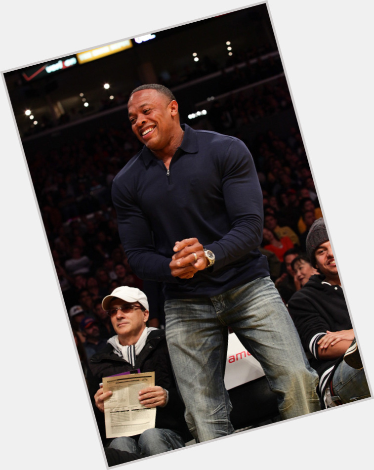 "<a href=""/hot-men/doctor-dre/where-dating-news-photos"">Doctor Dre</a>"