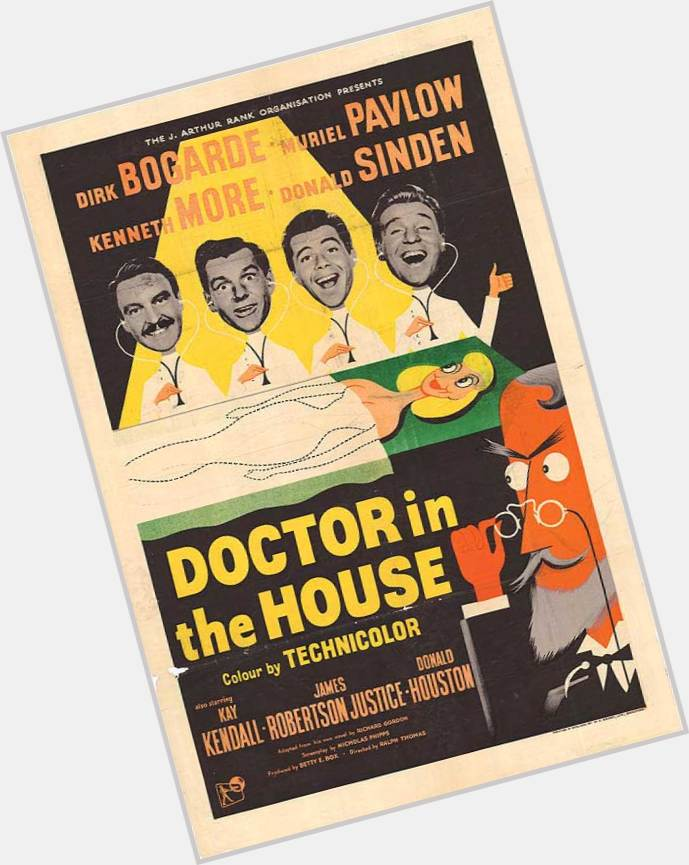 Doctor In The House new pic 1.jpg