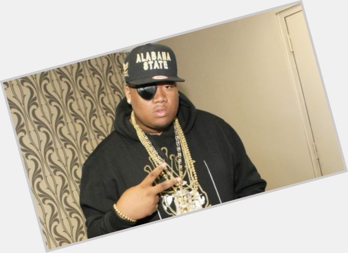 Doe B dating 2